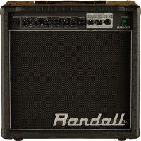 Randall RB 30 RMX