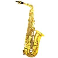 Fontai Alto Saxophone