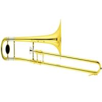 Fontai Trombone Alto