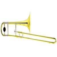 Fontai Trombone Tenor