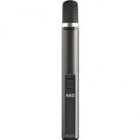 AKG C 1000 S
