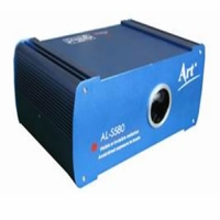 Art Laser ALS 580