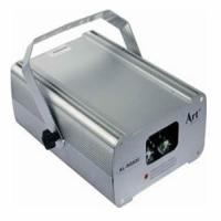 Art Laser AL RG 920