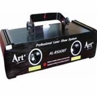 Art Laser AL RS 308 T