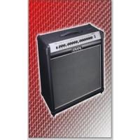 Crate FLEX 120  / FW 10
