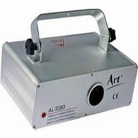 Art Laser ALS 380