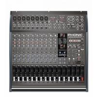 Phonic POWER POD K 12