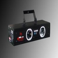Art Laser A 105