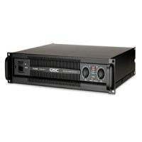 QSC PL 380