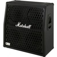 Marshall 1960A-DM-E