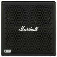 Marshall 1960B-DM-E