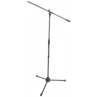 PROEL Mic Stand RSM180