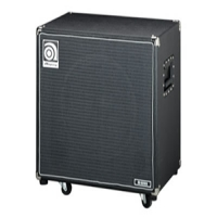 Ampeg B 115 E With VAT