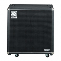 Ampeg SVT410HE with VAT