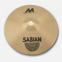 """Sabian 14"""" AA Medium Hi-Hats"""