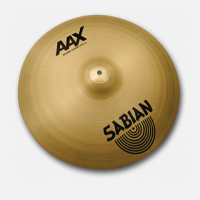 "Sabian 18"" AAX Studio Crash"