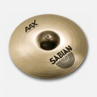 """Sabian 18"""" AAX X-plosion..."""