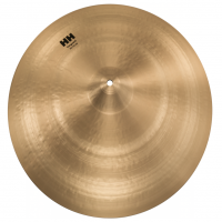 "Sabian 18"" HH Vanguard Crash"