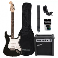 Washburn WS 300 B PACK