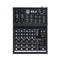 Topp Pro MX6 usb v2