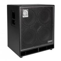 Ampeg Pro Neo 410 HLF