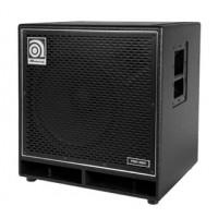 Ampeg Pro Neo 115 HLF