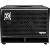 Ampeg Pro Neo 210 HLF