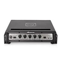 Ampeg Portaflex 350